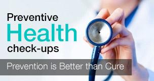 preventive-health-check-up